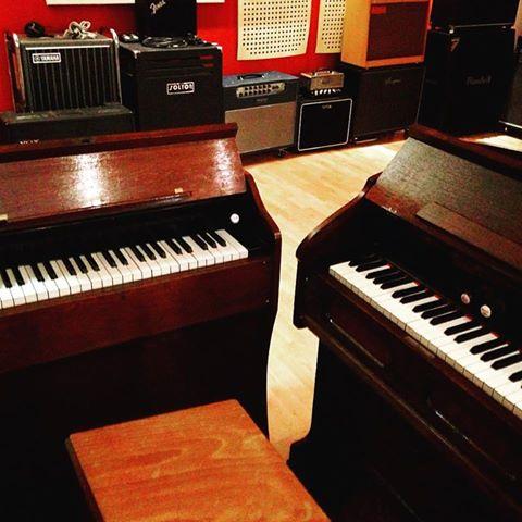 lowrey orgel modelle